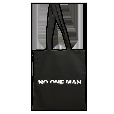 No One Man Tote