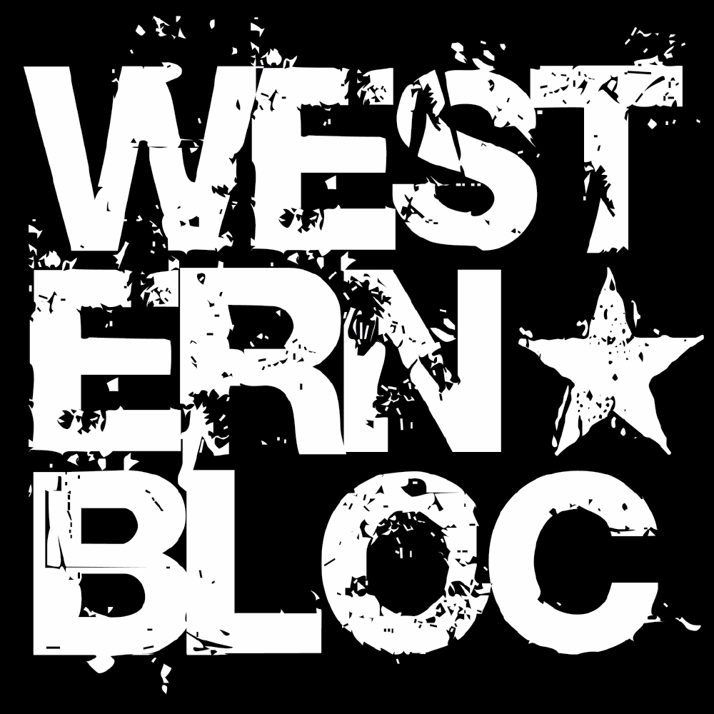 Western Bloc