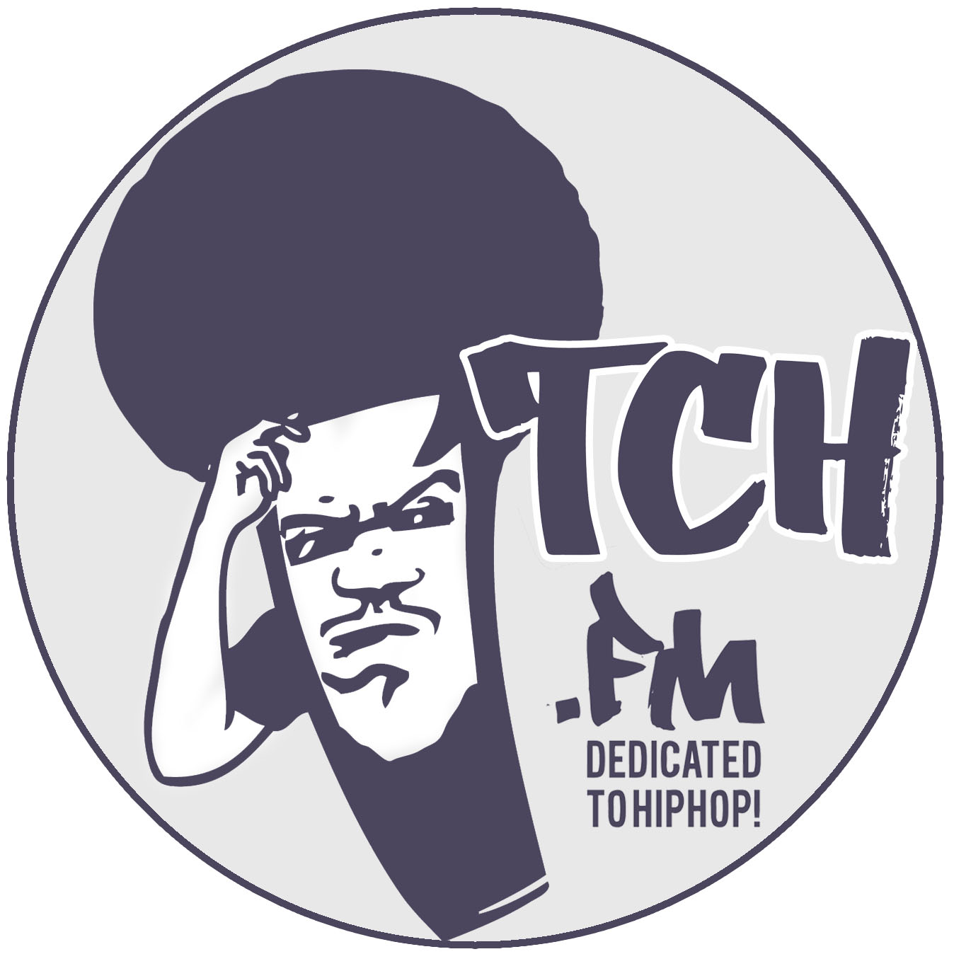 Itch FM Store