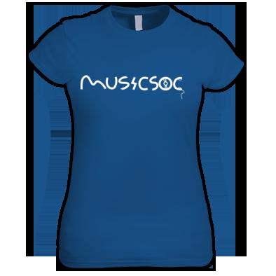 Musicsoc Womens