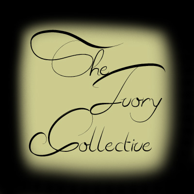 The Ivory Collective