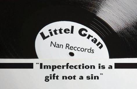 Littel Gran Nan Records