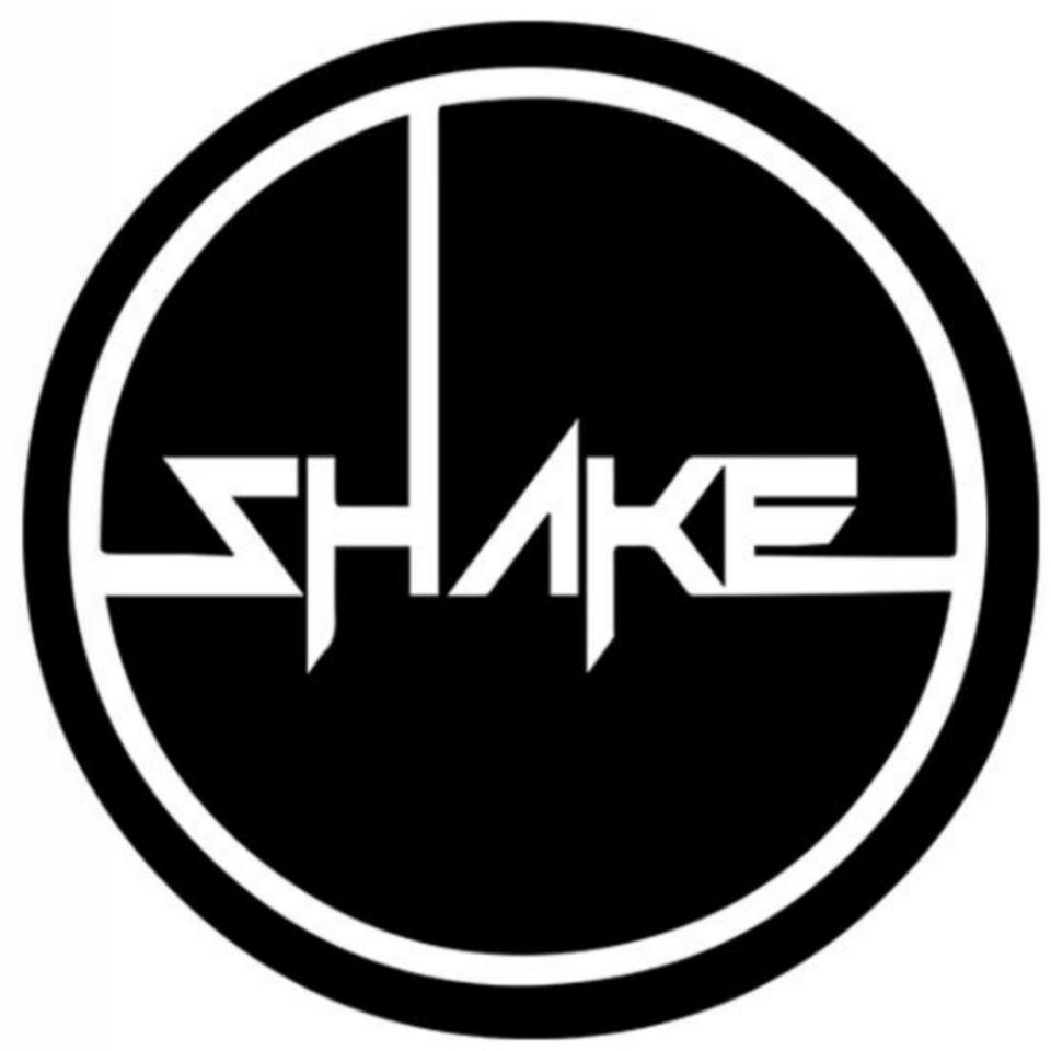 SHAKE MUSIC