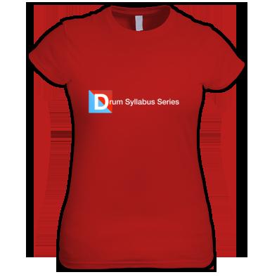 DSS Logo 2015 LARGE