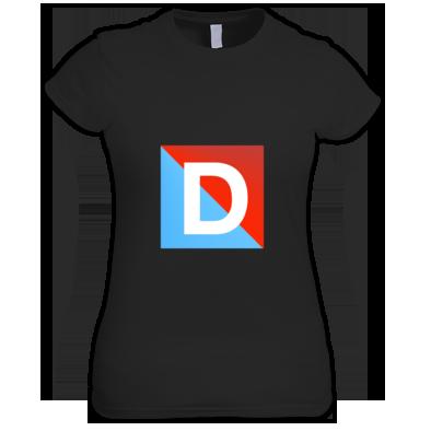 DSS Logo 2015 Big