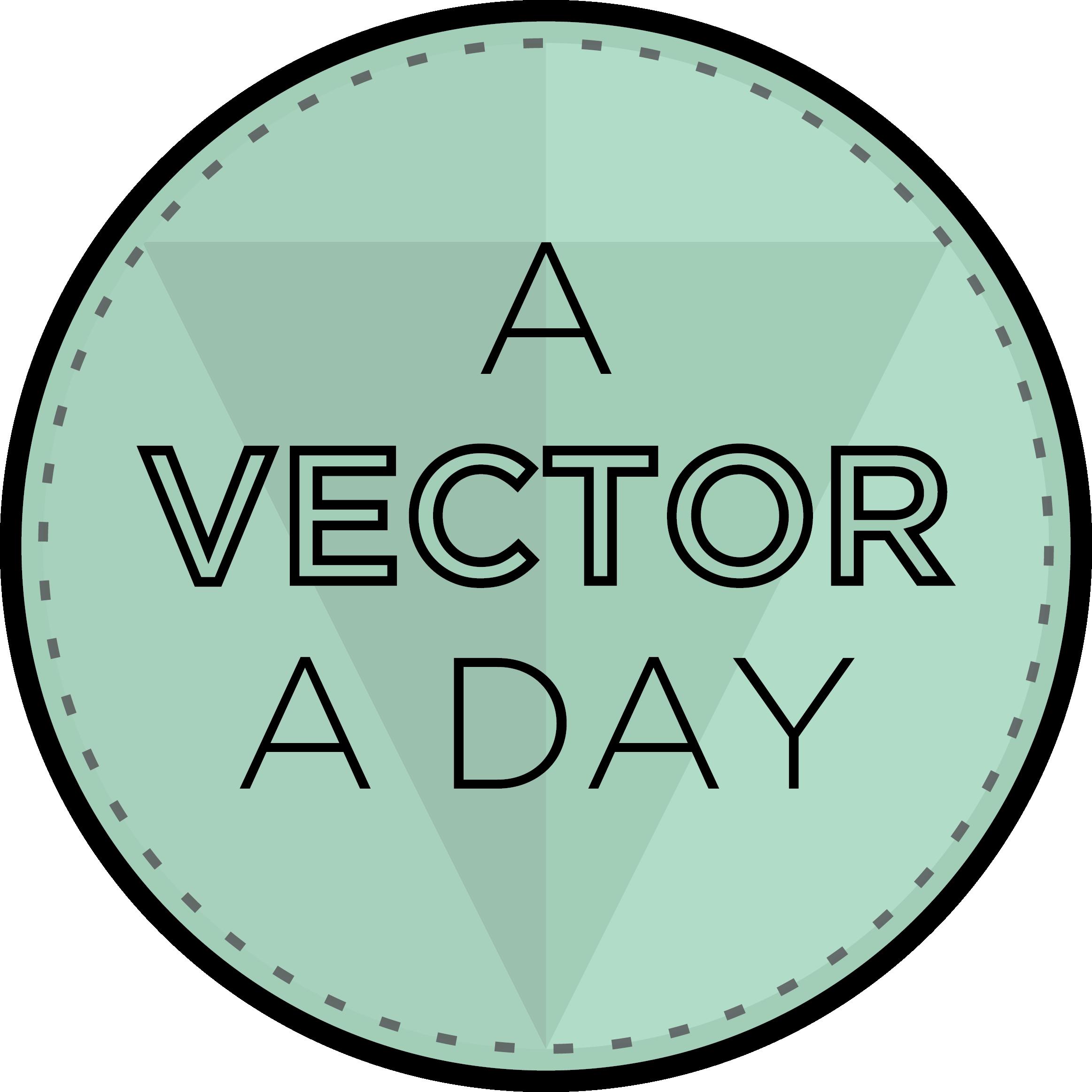 A Vector A Day