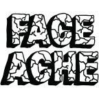 Face Ache