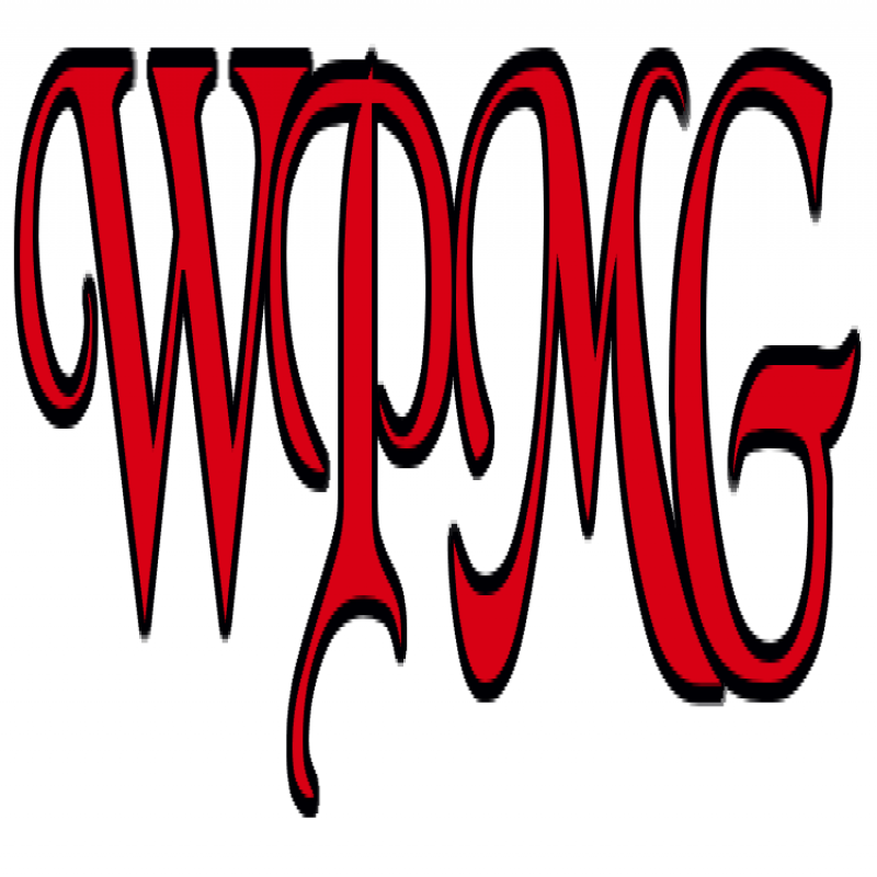 Wolfpac Music Group