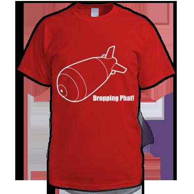 Drop Bombs!