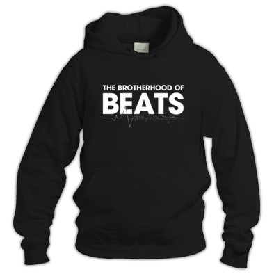 The Brotherhood of Beats