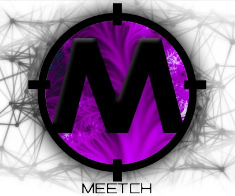 Meetch Merch