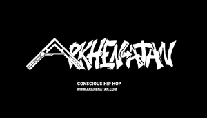 Arkhenatan's Merchandise