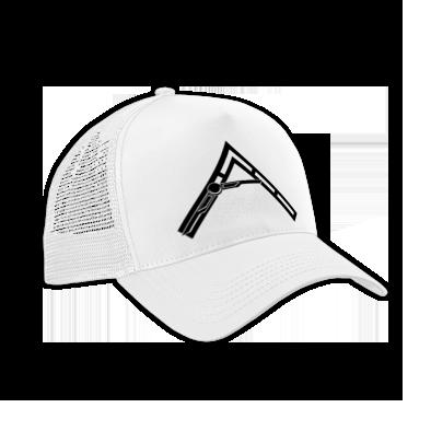 Arkhenatan Caps, Various Colours - Arkhenatan Logo