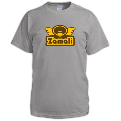 Zamali Flying Beat Connection