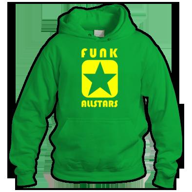 Funk Allstars