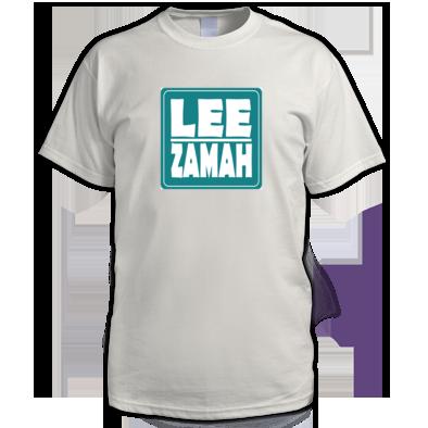 Lee Zamah