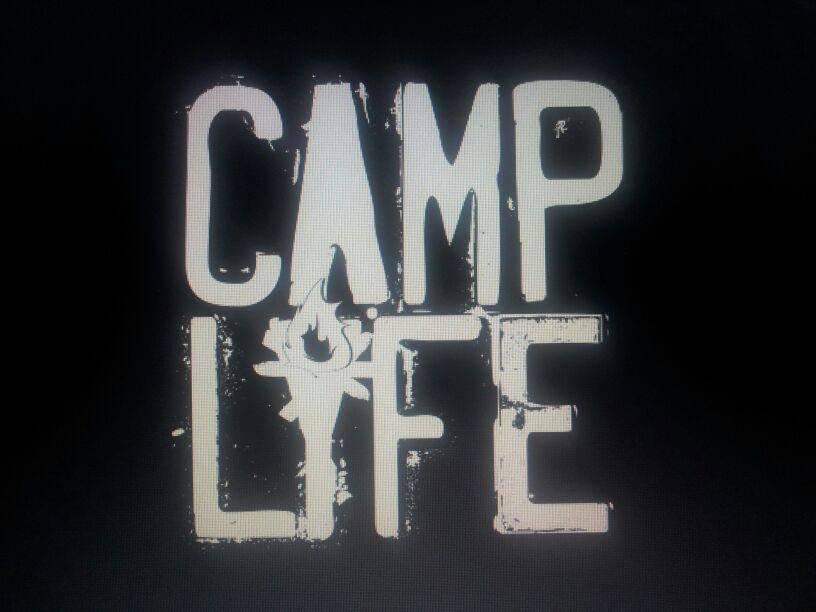 CamP LyfE Stylez