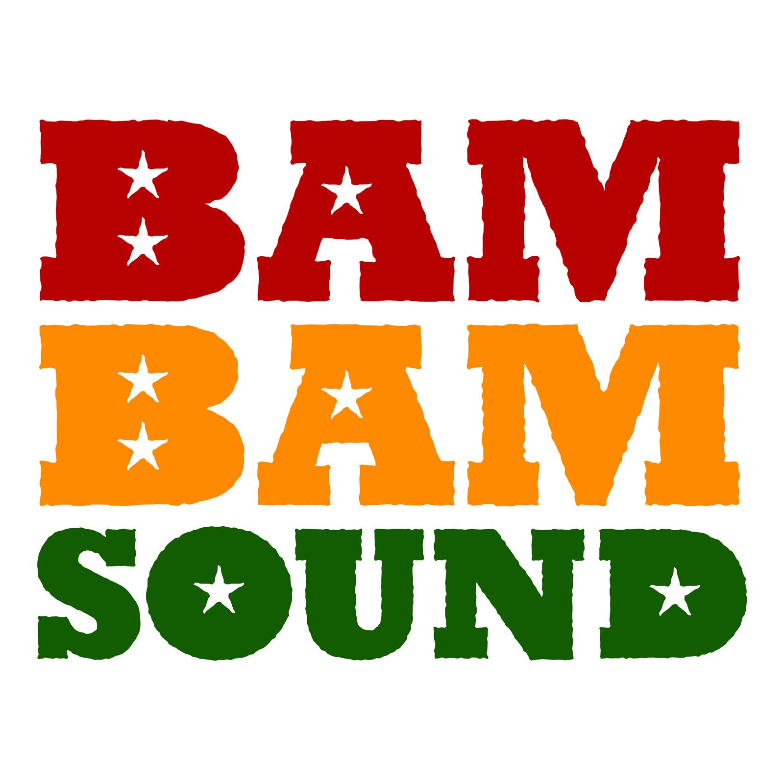 Bam Bam Sound