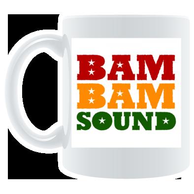 Bam Bam Colour