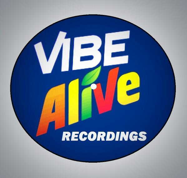 VIBEALIVE Recordings
