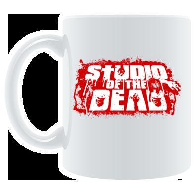 StudioOfTheDead