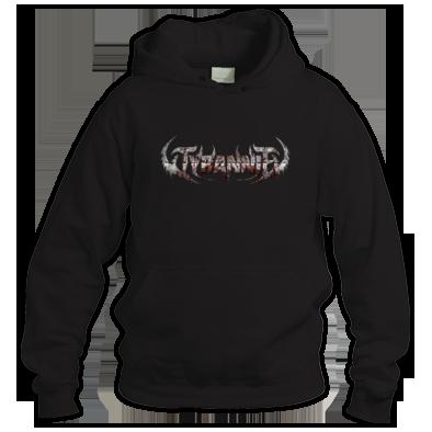 Tyrannia Logo