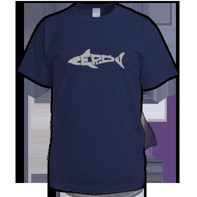 shark shirt 2k17