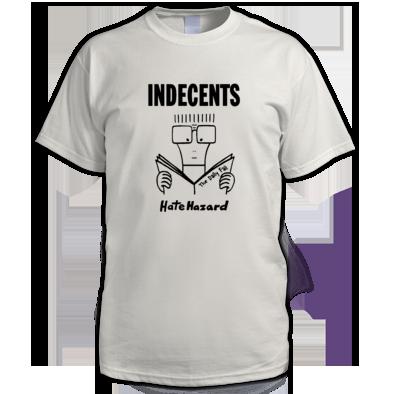 Indecents