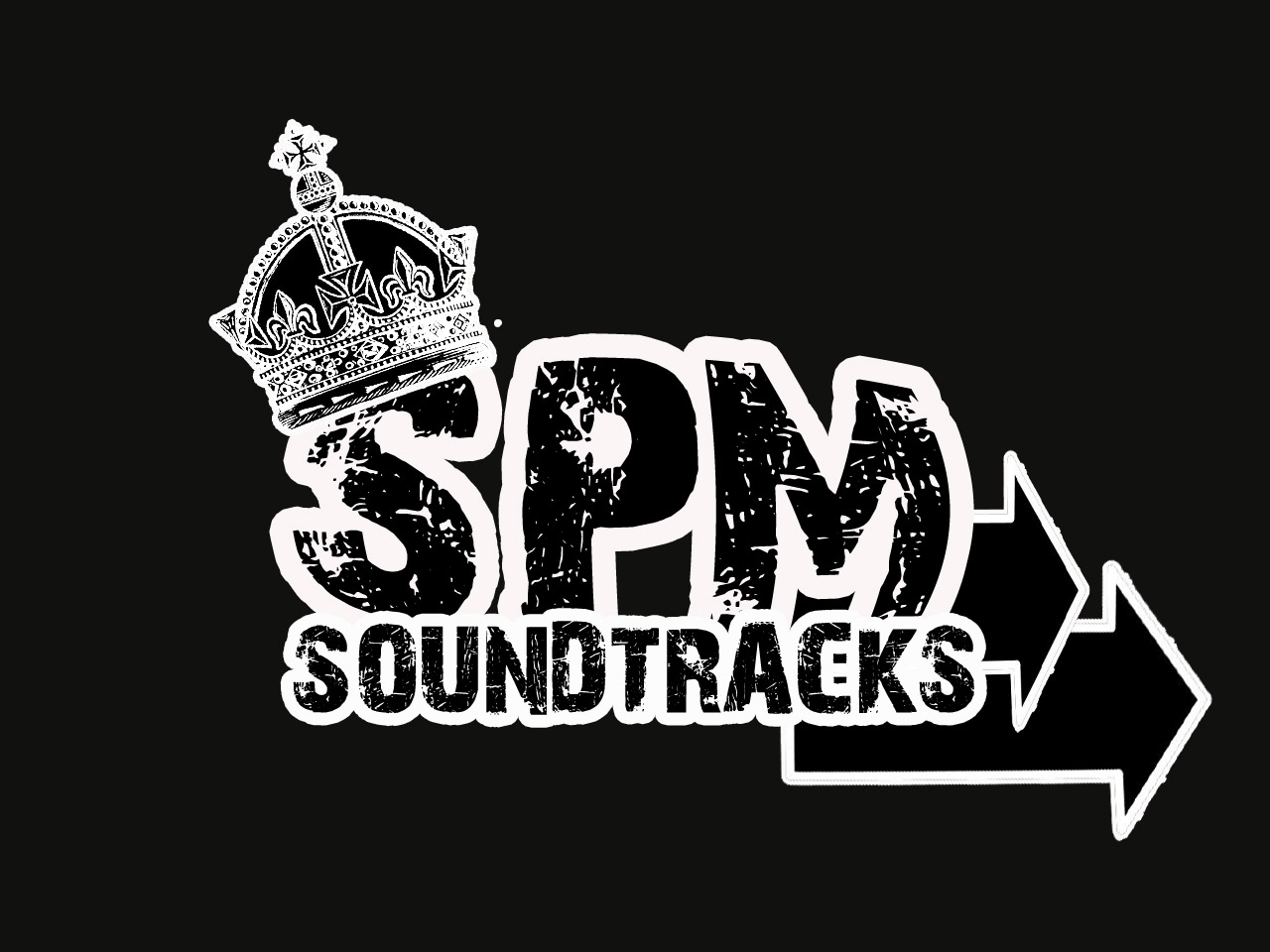 SPM Soundtracks