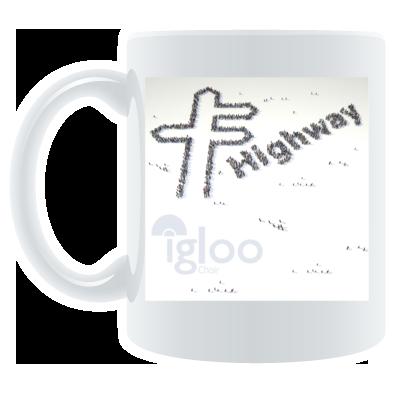 Igloo Choir EP Highway