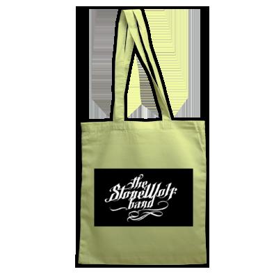 TSWB Logo Bag