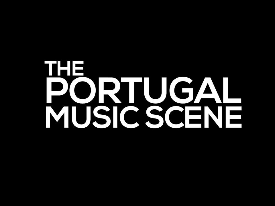 The Portugal Music Scene Merchandise