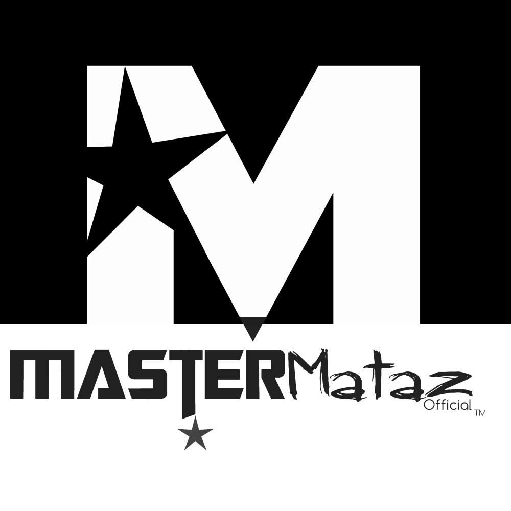MasterMataz Official