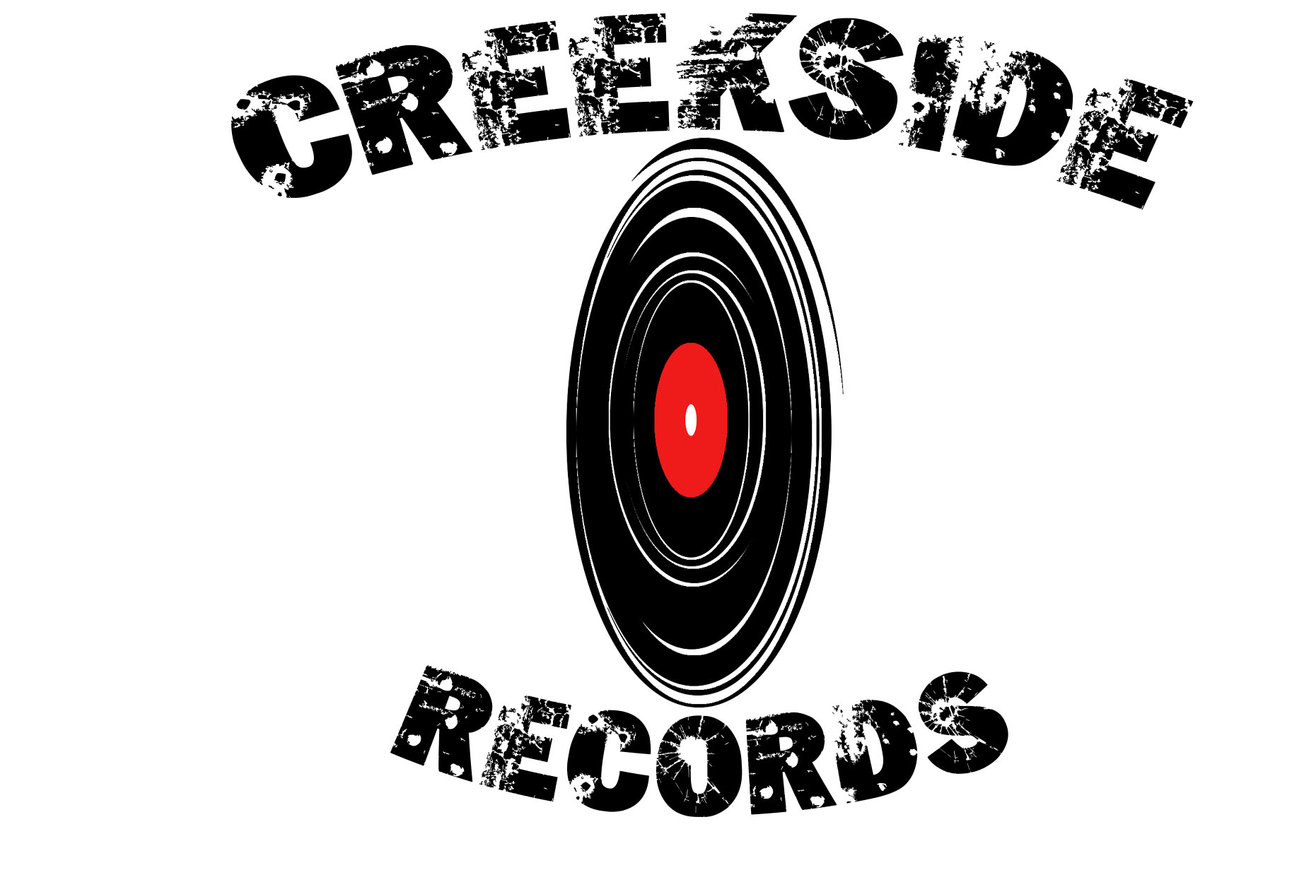 Creekside Records