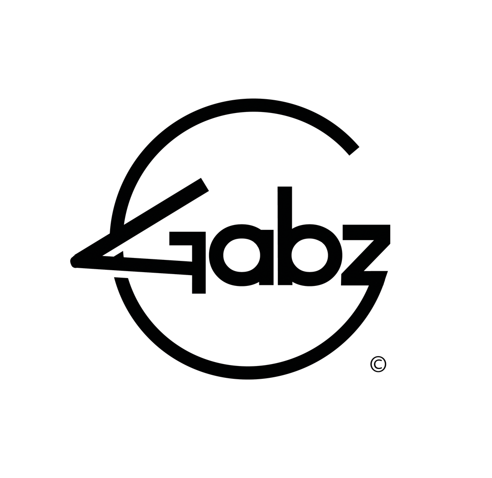 Gabz Official Merchandise