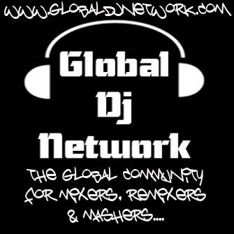 Globaldjnetwork