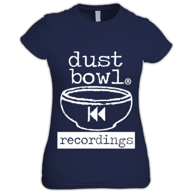 Dust Bowl Recordings