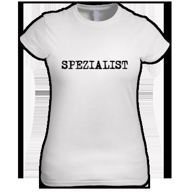 SPEZIALIST (Women)