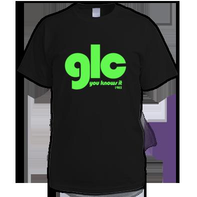 GLC 1983