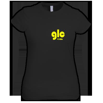 GLC4LIFE
