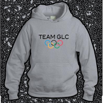 TEAM GLC
