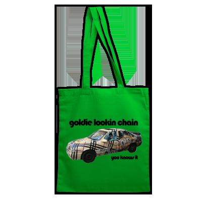 GLC CAR