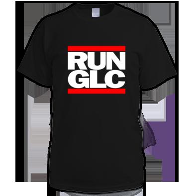 RUN GLC