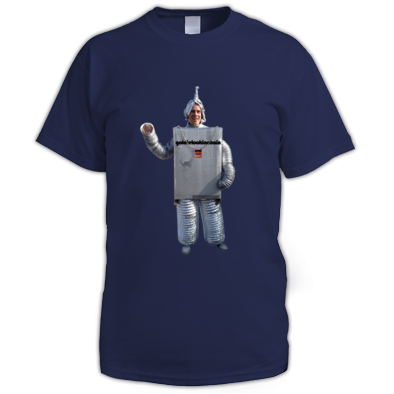 GLC ROBOT