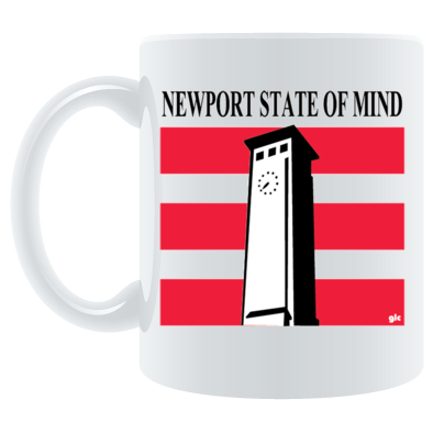 NEWPORT STATE OF MIND