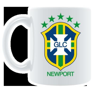 GLC Brazil 2014