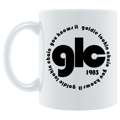 GLC CIRCLE