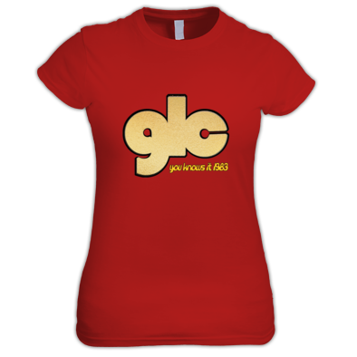 GLC gold