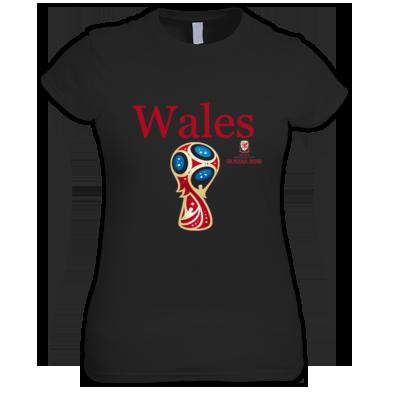Wales 2