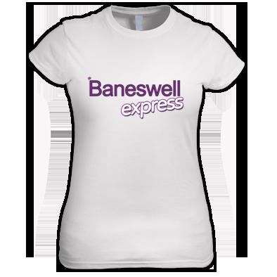 BANESWELL